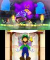 3DS Mario&L4 scrn02 E3.png