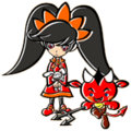 Ashley and Red WarioWare Touched.png