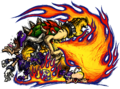 Bowserstrikers.png