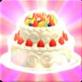 CakePMSS.png