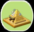 DFS-MP7-PyramidPiggyBank.png