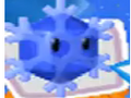 Frostydsicon.png