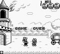 Game & Watch Gallery Fire Modern Game Over.png