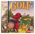 Golf GB PC US.jpg