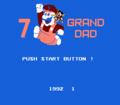 GrandDad.png