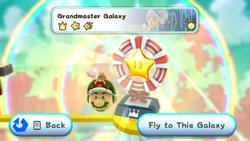 Grandmaster Galaxy.png