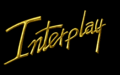 Interplay MTT logo.png