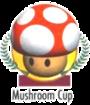 MK64-MushroomCup.png