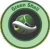 MK64Item-GreenShell.png