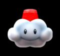 MKAGPDX Cloud Snow.png