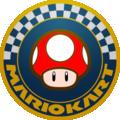 MKL Icon Mushroom Cup.png