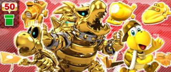 MKT Tour19 GoldPipe.png
