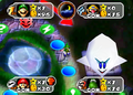 MP2 Big Boo Screenshot.png