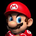 MSC Mugshot Mario.png