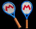 MTO Mario's tennis racket.png