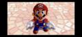 Mario Hearing HD.png