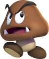 NSMBU Goomba Alternate Artwork.png