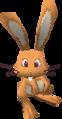 Orange Rabbit.png