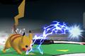 Pikachu-ThunderJolt-Melee.png