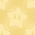 Shroombgspecialyellow.png