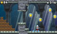 """World <span style=""""font-size:0;"""">Star</span>x18px