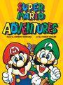 Super Mario Adventures 2016 reprint.jpg