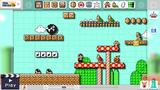 WiiU MarioMaker 040115 Scrn10.png
