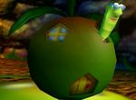 Worm DK64 screenshot.png