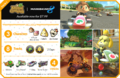 ACxMK8 Contents Overview.png