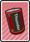 BatteryCard.png