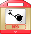 Bird - Game & Wario.png