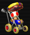BoosterSeat-Toad.png