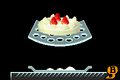 Cake Grater.png