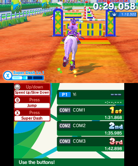 Equestrian MarioSonicRio3DS.png