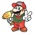 F1race mario2.png