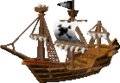 Gang-Plank Galleon GBA overworld sprite.png