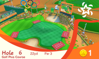 GolfPlus Hole8.png