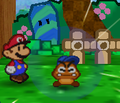 Goombario charge.png