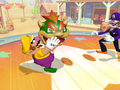 Head Waiter Mario Party 5.png