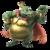King K. Rool artwork for Super Smash Bros. Ultimate