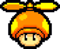 LSM Propeller Mushroom chest icon.png