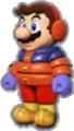 MKLHC Mario SnowSuit.png