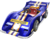 MKT Icon DecalStreamliner.png