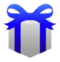 MKT Icon Tour Gifts.png