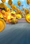 MKT Tour25 CoinRush.png