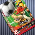 Option in a Play Nintendo opinion poll on who to pick as a leader in baseball and soccer in Mario Sports Superstars. Original filename: <tt>1x1-MSS_team_capt_bowser.6ef5f3152e16d0ba.jpg</tt>