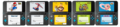 My Nintendo 2DS XL invitation.png