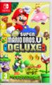 NSMBU Deluxe Europe box.png
