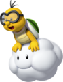 NSMBU Lakitu Artwork.png