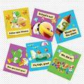 PN YCW Printable Graduation Card thumb.jpg